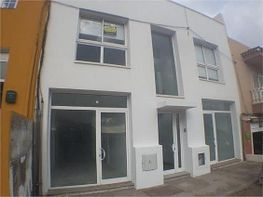 Petit appartement de vente à Granadilla de Abona - 331968886