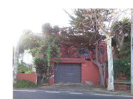 Casa pareada en venda Sauzal (El) - 379104163