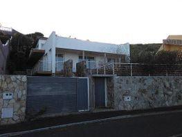 Xalet en venda Tacoronte - 382767158
