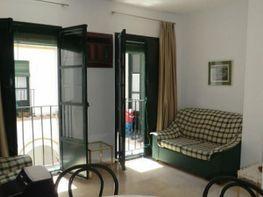 Piso en alquiler en Arenal en Sevilla