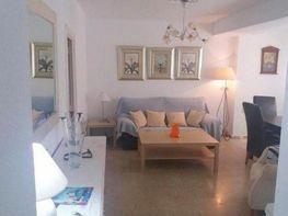 Piso en alquiler en Triana Este en Sevilla
