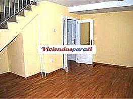 Piso en venta en calle Erillas, Quijorna - 132779236