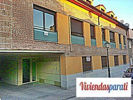Edificio en venta en calle Real, Quijorna - 147209025