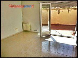 Chalet en venta en calle Real, Quijorna - 267231722