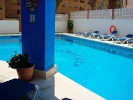 Piscina - Apartamento en venta en La Carihuela en Torremolinos - 331022146