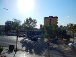Vistas - Loft en venta en Montemar en Torremolinos - 344318135