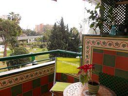 Piso en venta en El Pinar en Torremolinos - 416343468