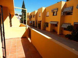Casa adosada en venta en La Carihuela en Torremolinos - 427056811