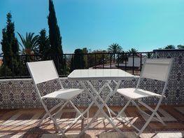 Apartament en venda El Pinillo a Torremolinos - 418355226