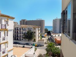 Apartament en venda La Carihuela a Torremolinos - 418362320