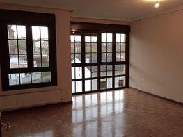 Wohnung in verkauf in Nava - 284765717