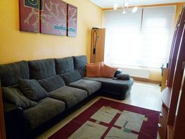 Wohnung in verkauf in Barakaldo - 284765765