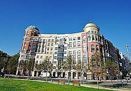 Local comercial en venda Bilbao - 284765894