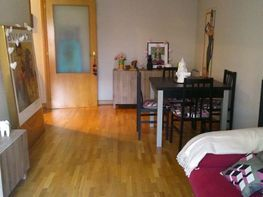 Wohnung in verkauf in Santa Teresa in Barakaldo - 284765972