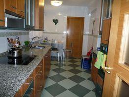 Wohnung in verkauf in Barakaldo - 284765990