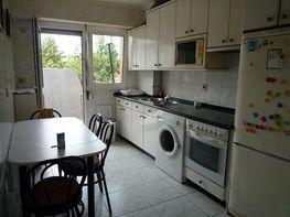 Wohnung in verkauf in Barakaldo - 284766032