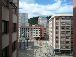 Wohnung in verkauf in Retuerto in Barakaldo - 284766110