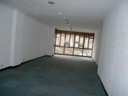 Imagen sin descripción - Oficina en alquiler en Casco Viejo en Bilbao - 377388686