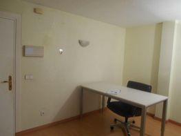 Imagen sin descripción - Oficina en alquiler en Matiko-Ciudad Jardín en Bilbao - 377388695