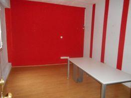 Imagen sin descripción - Oficina en alquiler en Matiko-Ciudad Jardín en Bilbao - 377388713