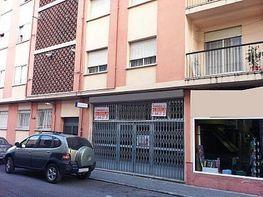 Fachada - Local comercial en alquiler en Colmenar Viejo - 402179411