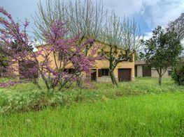 Casa rural en venta en Fogars de la Selva