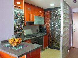 Wohnung in verkauf in calle Jose Maria Peines, Las Margaritas in Getafe - 316337412