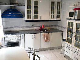 Dachwohnung in verkauf in calle Leganes, Centro in Fuenlabrada - 352631561
