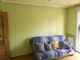 Wohnung in verkauf in calle Rio Duero, San Nicasio in Leganés - 376106516