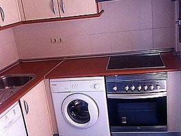 Wohnung in verkauf in calle Luis Sauquillo, Centro in Fuenlabrada - 397622342