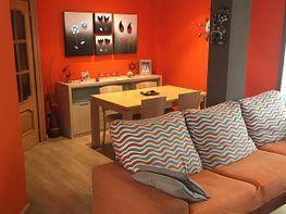 Wohnung in verkauf in calle Sevilla, El Cerro-El Molino in Fuenlabrada - 398173794