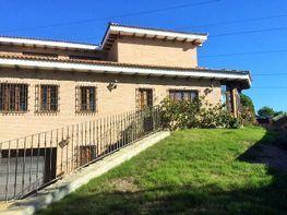 Villa in verkauf in calle Guadiana, Villaviciosa de Odón - 400860200