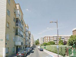 Wohnung in verkauf in calle Palencia, Centro in Parla - 400860502