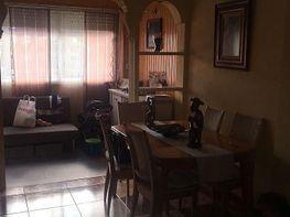 Piso en alquiler en calle Italia, Centro en Fuenlabrada - 407873581