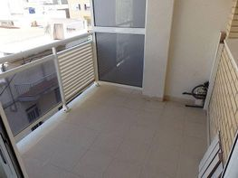 Foto - Apartamento en venta en Sant Carles de la Ràpita - 373126179