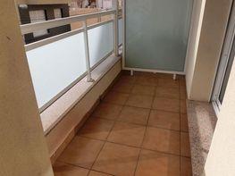 Foto - Apartamento en venta en Sant Carles de la Ràpita - 407235766