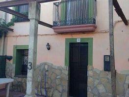 Foto - Casa en venta en Deltebre - 341544229