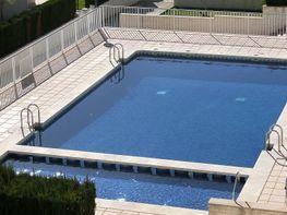 Apartament en venda Zona Caprabo a Sant Carles de la Ràpita - 200995294