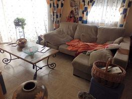 Foto - Apartamento en venta en Ampolla, l´ - 337551667