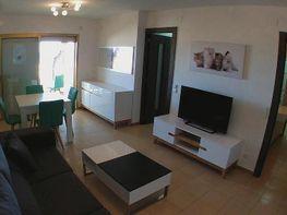 Piso en venta en calle Diputacio, Vilafortuny en Cambrils - 291770048