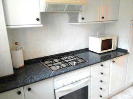 Piso en venta en calle Covadonga, Eixample Tarragona en Tarragona - 278195140