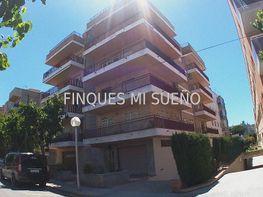 Piso en venta en calle Cambrils, Torre vella en Salou - 329119383