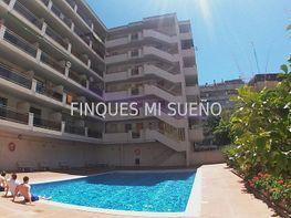 Apartamento en venta en calle Barbastre, Parque central en Salou - 329104633