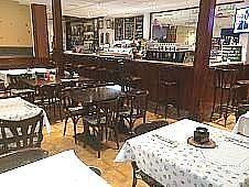 Restaurante en traspaso en calle Peatonal, Port en Cambrils - 240070342