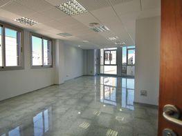 Oficina en alquiler en calle Del Puerto, El Grau en Valencia - 275810982