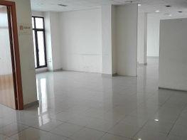 Oficina en alquiler en calle Barón de Cárcer, Sant Francesc en Valencia - 370501420