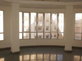 Oficina en alquiler en calle Barón de Cárcer, Sant Francesc en Valencia - 410617582