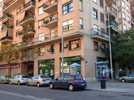 Oficina en lloguer calle Fontanares, Patraix a Valencia - 25000775