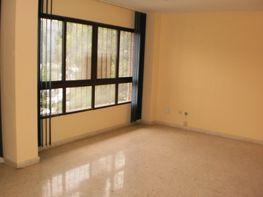 Oficina en lloguer calle Fontanares, Patraix a Valencia - 121688230