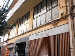 Oficina en alquiler en calle Vila Barberá, Sant Francesc en Valencia - 164871208